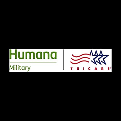 Humana Military Tricare