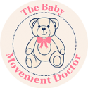 The Baby Movement Doctor